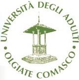 Università degli Adulti logo